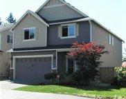 24227 229 Ave SE, Maple Valley image