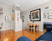 605 Massachusetts Avenue Unit 6, Boston image