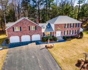 11 Aynsley Cir, Billerica, Massachusetts image