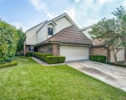 2900 Clear Springs Drive, Plano image