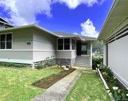 2409 Myrtle Street, Honolulu image