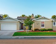 32048 Clear Springs Drive, Winchester image