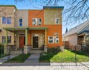 628 Inca Street, Denver image