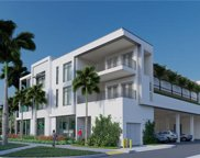 275 8th St S Unit 201, Naples image