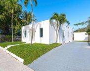 25 Ne 50th Ter, Miami image