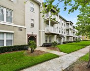 1220 Vaux Boulevard Unit 204, Celebration image
