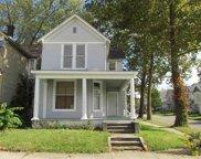 2737 Hoagland Avenue, Fort Wayne image
