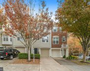 10057 Moxleys Ford   Lane, Bristow image