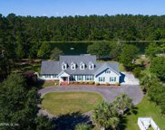 1824 CO RD 209B, Green Cove Springs image