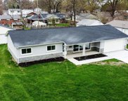 26393 Rialto St, Madison Heights image