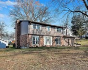 7739 Sunray  Lane, St Louis image