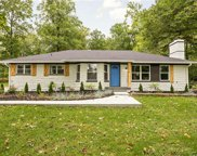 2628 W 79TH Street, Indianapolis image