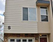 8751 Pearl Street Unit S1, Thornton image
