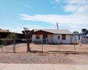 3615 W Fillmore Street, Phoenix image
