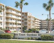 4153 S Atlantic Avenue Unit 217, New Smyrna Beach image