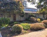 4056 Moreland Way, San Jose image