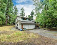 16523 60th Ave W, Lynnwood image