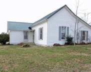 65 McGee Rd, Franklin image