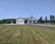 2260 County Road 26, Marengo image