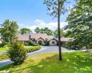 8698 Bay View Drive, Foley, AL image