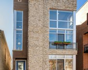 1723 West Le Moyne Street Unit 201, Chicago image