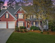 3457 Fox Hollow Drive, Marietta image