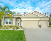 427 River Square Lane, Ormond Beach image