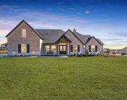 4250 Waterstone Estates Drive, McKinney image