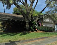 2118 Briar Way Drive, Clearwater image