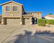 244 W Teakwood Place, Chandler image