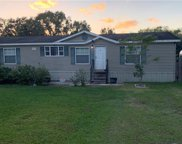 2380 Willow Oak Road, Mulberry image
