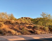10039 N Mcdowell View Trail Unit #25, Fountain Hills image