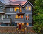 1135 10th Avenue E Unit #B, Seattle image