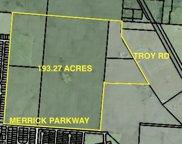 1305 Troy Road, Delaware image