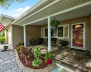 1932 Meadow Drive, Clearwater image