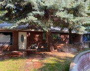 4217 S 2300  E, Holladay image