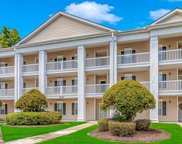 4990 Windsor Green Way Unit 303, Myrtle Beach image