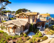 905 Ocean View Blvd, Pacific Grove image