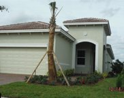 20022 SW Caserta Way, Port Saint Lucie image
