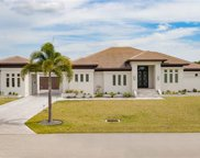 12590 Arbuckle CT, North Fort Myers image