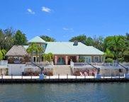 12 Bass Avenue, Key Largo image
