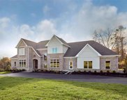 13756 Stonemont  Court, Town and Country image