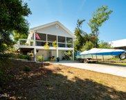 7201 Canal Drive, Emerald Isle image