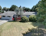 613 79th Ave SE, Lake Stevens image
