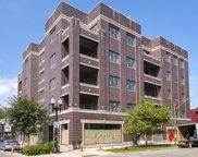 4802 North Bell Avenue Unit 505, Chicago image