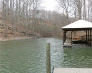 216 S Harbor Watch  Drive, Statesville image