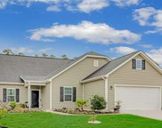 541 Tourmaline Dr., Little River image