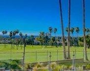 1115     Santa Barbara Drive, Newport Beach image