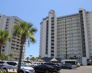 24770 Perdido Beach Blvd Unit 702, Orange Beach image