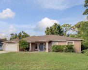 2224 Silver Palm Drive, Edgewater image